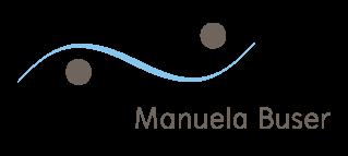 Manuela Buser